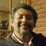 Alejandro Lopez Musalem
