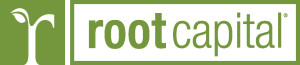 root capital logo